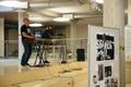 Tallinna Ülikooli Astra hoones tasuta kontsert muusikapäeva puhul