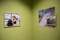 Annika Haasi näitus