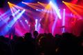 TMW õhtused kontserdid laupäeval