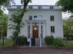 Здание посольства Эстонии в Хельсинки.
