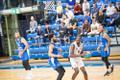 Tallinna Kalev/Cramo vs Saraatovi Avtodori