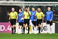 Eesti - Valgevene jalgpalli MM-valikmäng