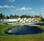 Jäneda põllumajanduskooli õppehoone (1975), arhitekt Valve Pormeister