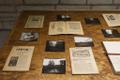 Выставка Виктора Гурова.