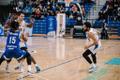 Korvpalli VTB Ühisliiga: BC Kalev/Cramo - Krasnojarski Jenissei