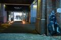 """Solaris galeriis avatati ruumikontseptsiooni näitus """"Paralleelium"""""""