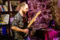 Viljandi kitarrifestivali avapäev