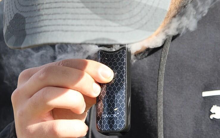 Заказать электронные сигареты по почте заказать с казахстана в россию сигареты