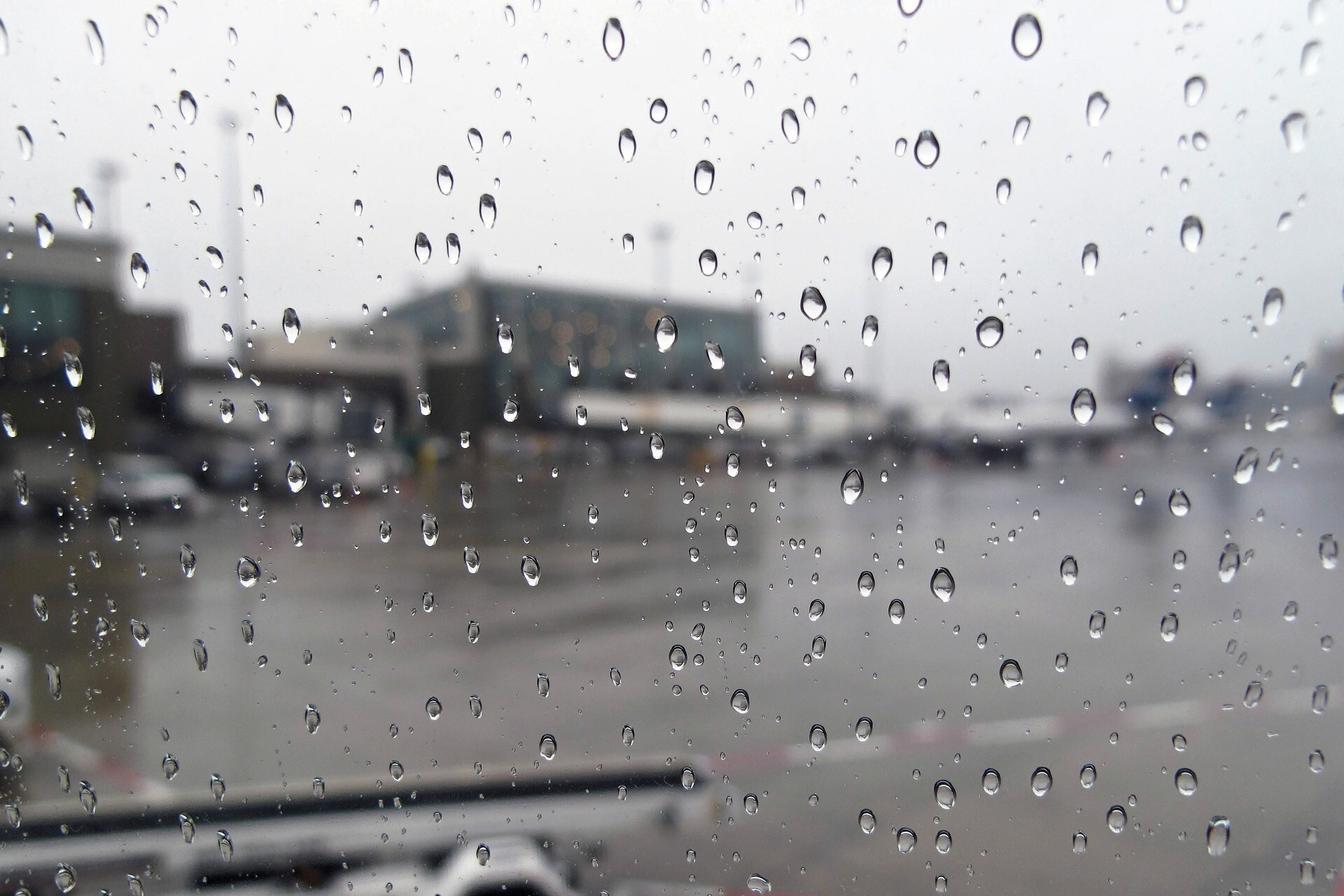 Прогноз погоды в Москве (05.08.2021)