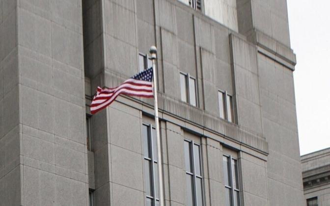 Дело Антона Иванова заслушает федеральный суд Манхэттена.
