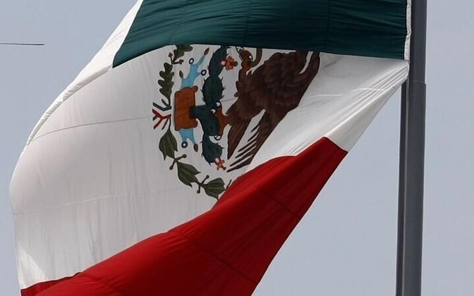 По словам Урмаса Паэта, у эстонских ИТ-компаний уже имеется положительный опыт работы в Мексике