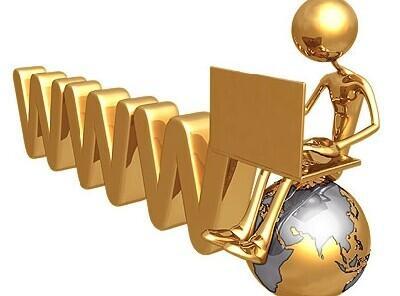 Internetidomeenidega tehakse tänaseks äri üle ilma.