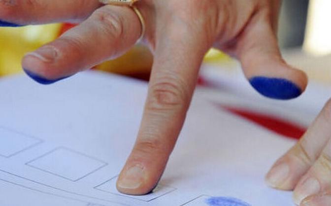Sõrmejälgede identifitseerimise taga on Sir William James Herschel
