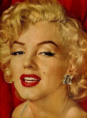 Kaunid näod mõjuvad ajule narkootikumina