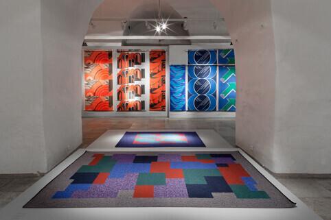 Eesti tarbekunsti- ja disainimuuseum