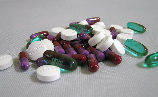 Iga inimene saab oma käitumisega kaasa aidata, et antibiootikumiresistentsuse teket takistada.