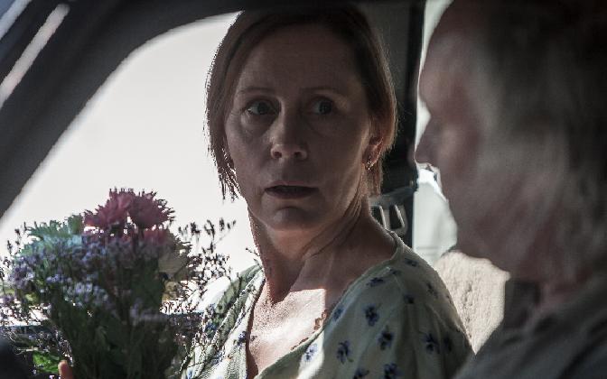 Tiina Mälberg filmi