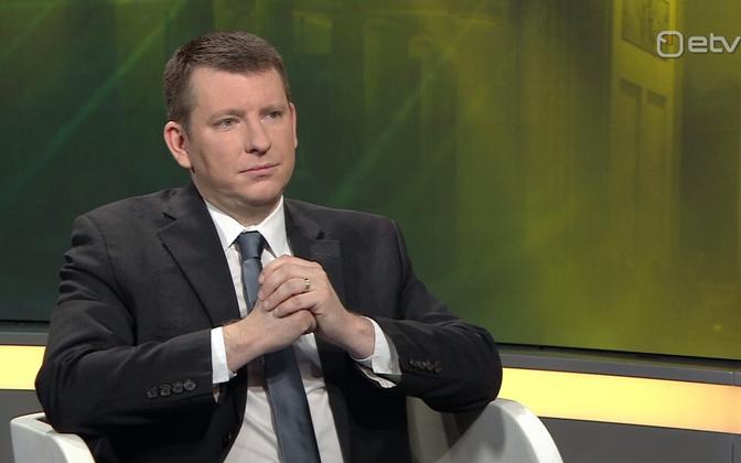 Jonatan Vseviov.