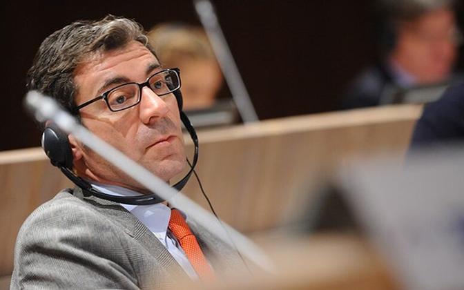Luca Volonté
