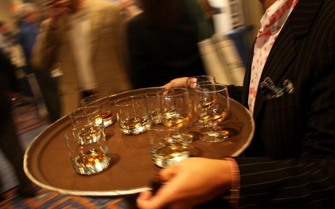 Viski.