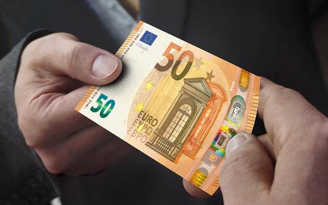 50-eurone.