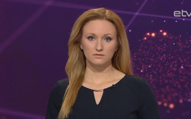 Маргарита Мясникова