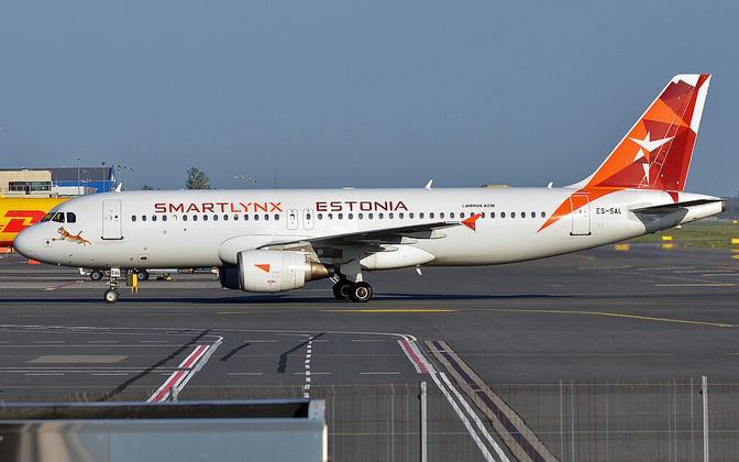 Ehkki SmartLynxi lendude hilinemine on pannud kliendid kaebusi esitama, on reisikorraldaja Novatours koostööga rahul ega plaani selle lõpetamist.