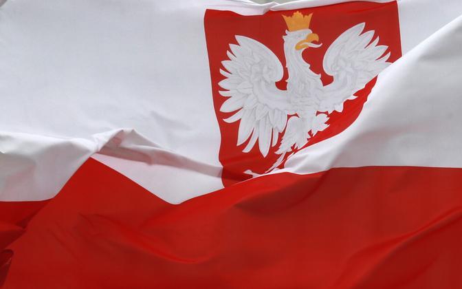Poola.