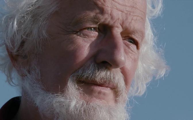 Mark Soosaar filmis