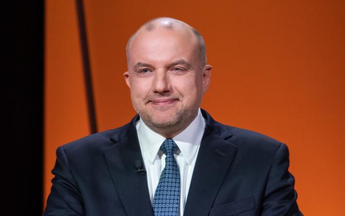 Jüri Luik