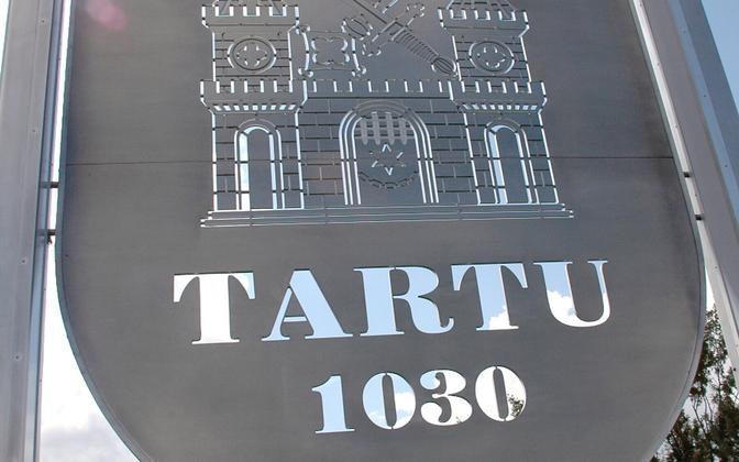 If Tallinn is found wanting as a filming location for the upcoming Christopher Nolan-directed Hollywood thriller, Tartu is ready to step into the breach.