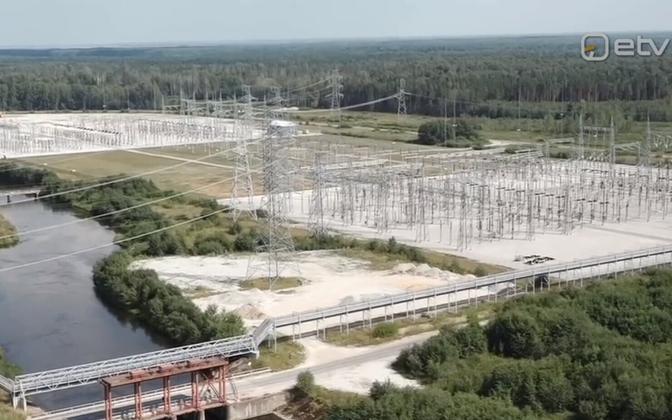 Эстония и Латвия осенью введут пошлину на российскую электроэнергию по примеру Финляндии, чтобы решить проблему нечестной конкуренции.