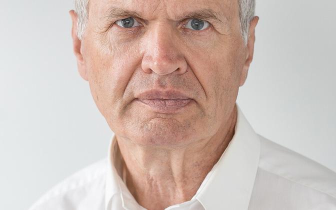 Jüri Ginter