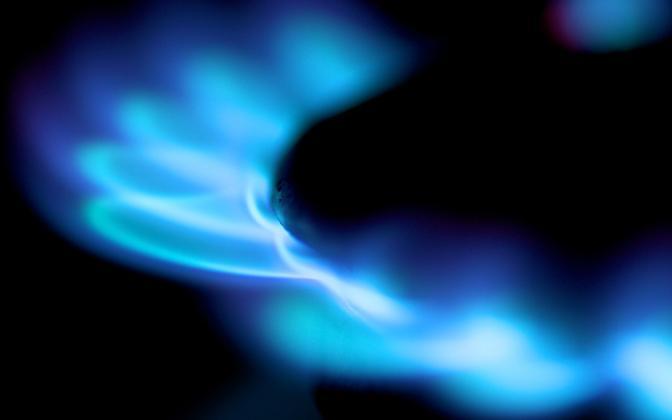 Sünteesgaas kujutab endast peamiselt süsinikmonoksiidi CO ja molekulaarse vesiniku H2 segu.