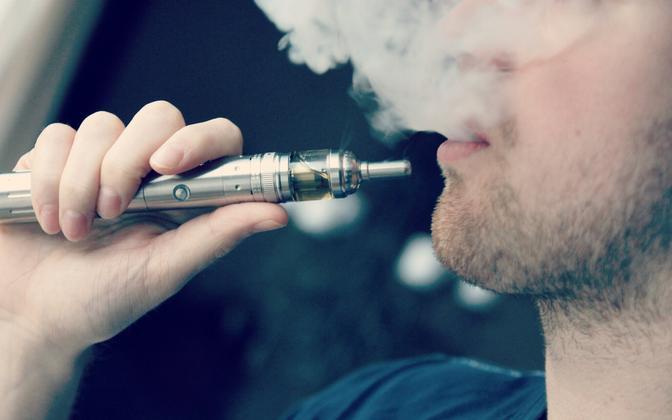 Требования предъявляемые к табачным изделиям сигареты корона купить спб