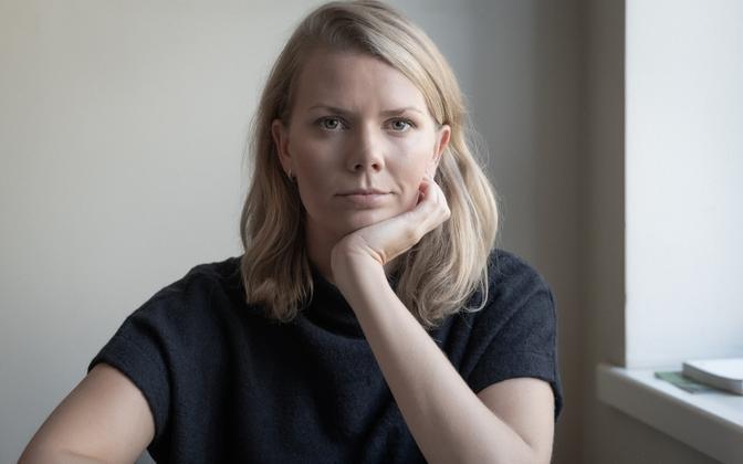 Birgit Aasa