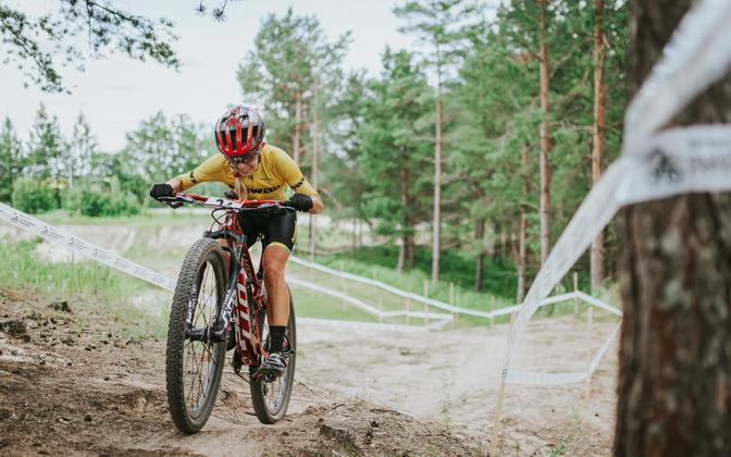 Janika Lõiv