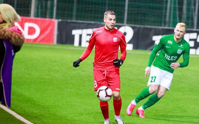 Maksim Lipin (palliga)