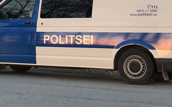 Полиция выяснит обстоятельства ДТП.