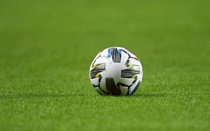 В эстонском футболе активно заговорили о сексуальных домогательствах со стороны тренеров.