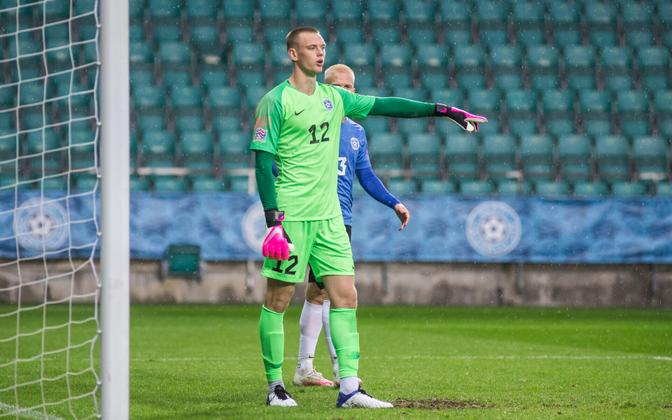 Karl Jakob Hein