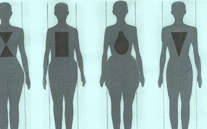 """Niinimetatud õuna- ja pirnikujulist rasvumist määravad geneetilised faktorid avaldavad enamjaolt mõju vaid naistele,"""" lisas Mägi."""