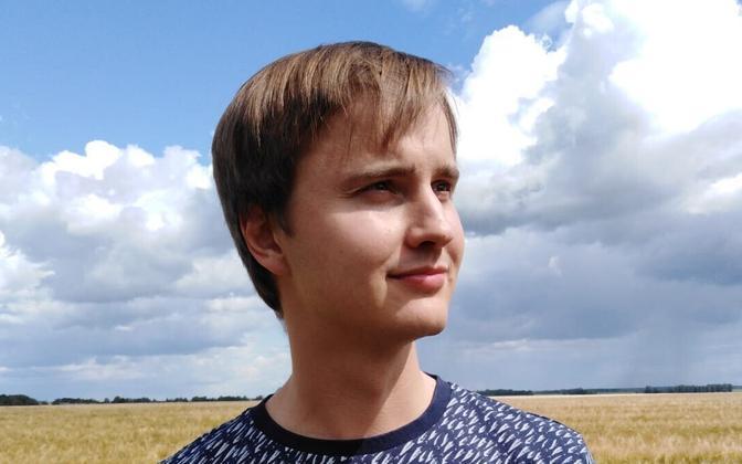 Juhan Hellerma