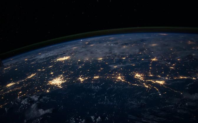Kümnendi lõpuks peaks eripalgelised mudelid koondatama esimeseks terviklikuks planeet Maa simulatsiooniks.