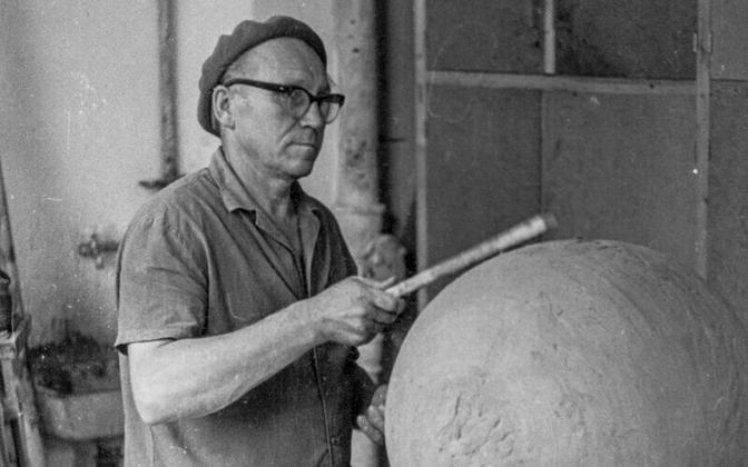 Robert-Rudolf Volk