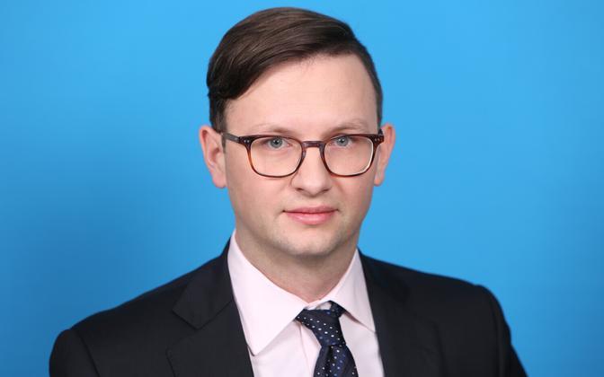 Frank Jüris