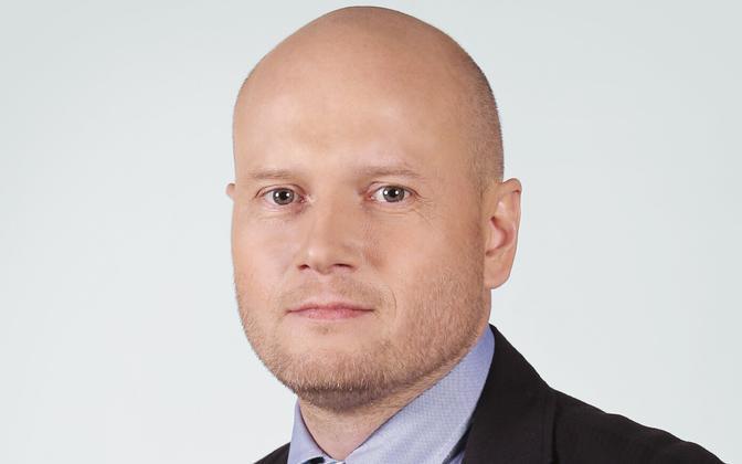 Christian Veske