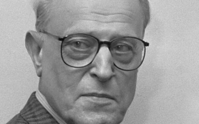 Willem Frederik Hermans