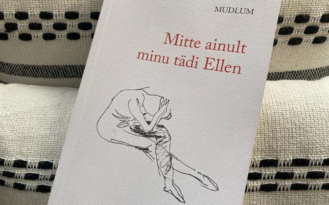 Mudlum