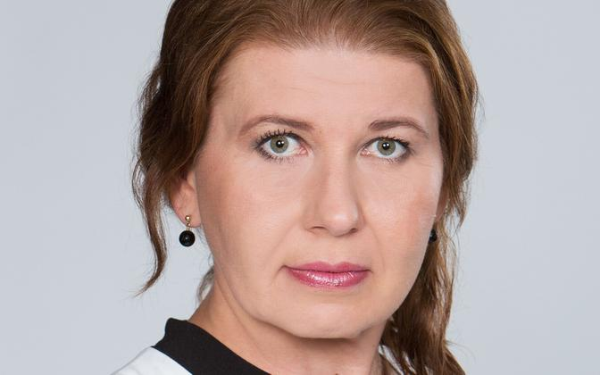 Raina Loom